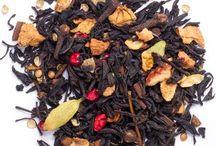 Tea&coffee / Чай, кофе, аксессуары....вкусности и радости