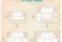 Layout / Furniture