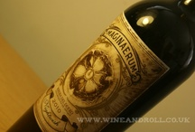 The Real Tasting Notes - Nightwish Imaginaerum