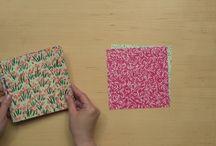 Stampin Up DSP / Stampin Up Designer Series Paper, Stacks, voorbeelden, examples, Cardstock