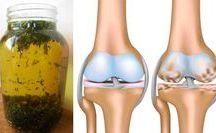 yarlenis medicina alternativa