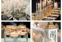 Unique Wedding Products / Wedding professionals take a look at unique wedding info and pictures here. More can be found at http://sellthebride.com