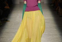 Fashion: Rochas