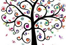 árbol de.la vida