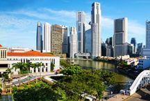 Democracy in Singapore