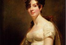 Painters - Henry Raeburn