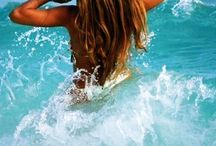 BEACH//SURF