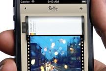 Mobile UI | Divers
