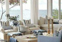 Home design - Espana