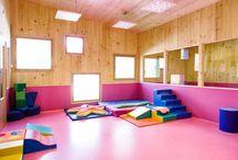 school/kindergarten