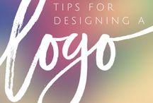 Design Tips / 0