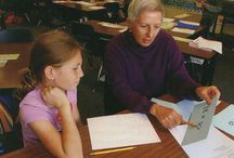 Articles by Marilyn Burns / Marilyn has written numerous magazine articles to inspire and inform math teachers across America!