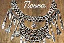 CABLE A TIERRA / ACCESORIOS