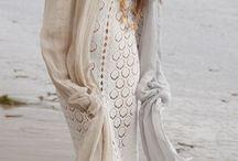 Fint tøj og inspiration