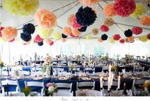 Dream Wedding <3 / someday...