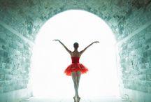 Photography :: Dance