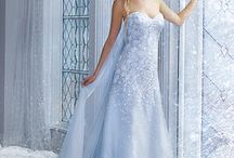 *_* dresses