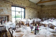 Hendall Manor Barn Weddings / Hendall Manor Barns is quietly situated in a rural and elevated High Weald setting close to Ashdown Forest and easily reached from Brighton, Tunbridge Wells, East Grinstead, Lewes and Haywards Heath. Find out more about the venue: http://bit.ly/1E75rUQ