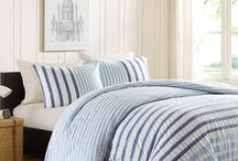 Modern Bedding Neutral / Beautiful Bedding for all styles!