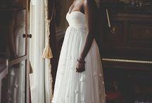 wedding  / by Savannah Montgomery
