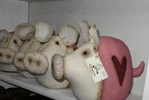 Свиняки