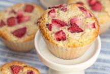 Mmm Muffins! / Muffins