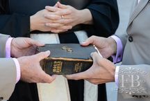 Real Weddings {Same Love} / Favorite images from same-sex weddings planned by Engaging Affairs. www.engagingaffairs.com