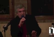 57 Paolo Ferraro a TORTORETO SCIENZA SAPERE ED UNIONE FORZA NUOVA