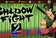 Shadow Fight 2 Special Edition Apk + Mod (Unlimited Money) for android