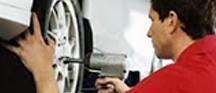 Masini si servicii auto / Autoturisme si solutii de service
