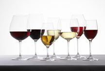 Wine Facts 101 / by Great Wine Capitals