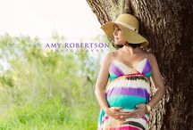 Bump photography ideas