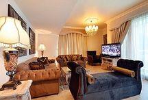 Luxury Dubai Apartments & Villas / Luxury self-catering apartments and villas in Dubai http://www.alphaholidaylettings.com/United_Arab_Emirates_holiday_rentals/Dubai/all