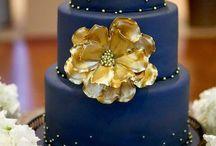 Cake for berti's birthday
