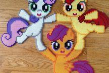 Ponny's