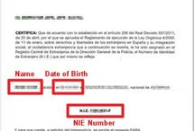 Spain -- Know Spain