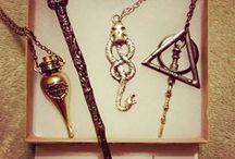 Potterhead :3