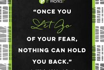 ❤❤itworks❤❤
