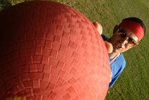 Youth Group Games / The best youth group games from StuMinGames.com.   Free group and up front games to enhance your groups experience.   Play. Laugh. Connect.