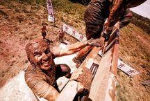#BeHungry / Dépassez vos limites vous offre parfois quelque chose d'inattendu...
