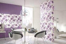 Wallpaper Magic