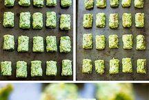 Brokolice