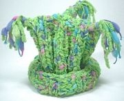Knitting projects / by Tammy Hutton