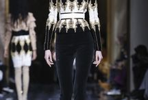 paris fashion week 2016 runway