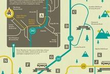 | Map Design