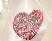 pañuelos nuevas creaciones / new silk scarves / pañuelos de seda pintados a mano silk scarves hand painted