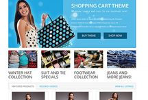 PHP Ecommerce Script / Our PHP ecommerce script takes out the hindrances of time and remove and permits purchasers to shop, make their determinations and buy wherever and at whatever point they need.