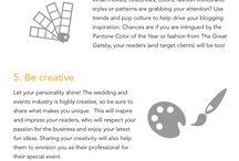 Art of Blogging