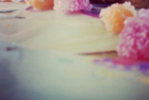 cake / by my name