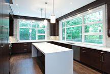 Smith & Sons Kitchen Ideas